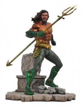 aquaman-aquaman-dc-movie-gallery-pvc-statue-23-cm_DIAMAUG182575_2.jpg
