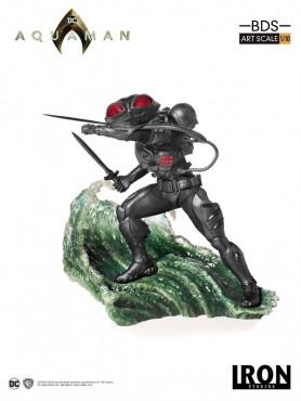 aquaman-bds-art-scale-statue-110-black-manta-20-cm_IS77361_2.jpg