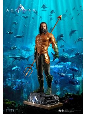 aquaman-movie-2018-life-size-statue-inkl_-speer-base-245-cm_MMAQ-AQ-1_2.jpg