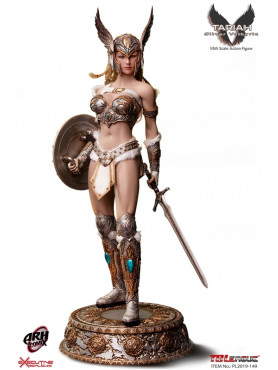 arh-comix-tariah-the-silver-valkyrie-actionfigur-arh-studios_TBLPL2019-149_2.jpg