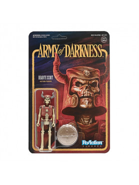army-of-darkness-deadite-scout-reaction-actionfigur-super7_SUP7-RE-ARMYW01-DST-01_2.jpg