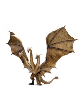 art-spirits-godzilla-ii-king-of-the-monsters-king-ghidorah-chou-gekizou-series-statue_ARS00043_2.jpg