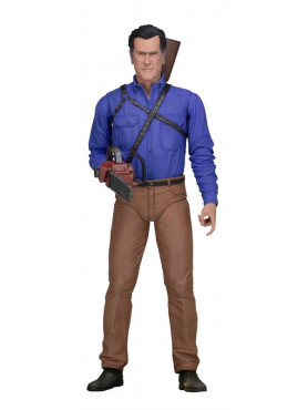 ash-vs_-evil-dead-ultimate-ash-actionfigur-18-cm_NECA41968_2.jpg