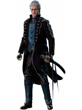 asmus-collectible-toys-devil-may-cry-5-vergil-actionfigur_ACT909117_2.png
