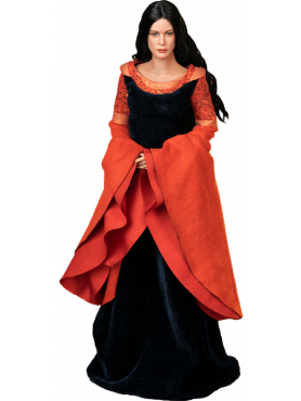 asmus-collectible-toys-hdr-die-rueckkehr-des-koenigs-arwen-in-death-frock-collector-actionfigur_ACT908472_2.png