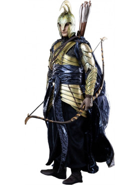 asmus-collectible-toys-hdr-elven-archer-actionfigur_ACT907460_2.jpg