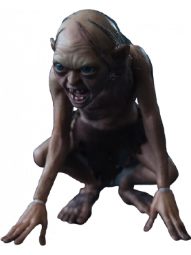 asmus-collectible-toys-hdr-gollum-actionfigur_ACT909425_2.png