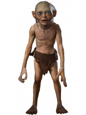 asmus-collectible-toys-hdr-gollum-luxury-edition-actionfigur_ACT909427_2.png