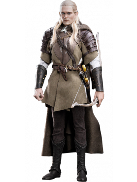 asmus-collectible-toys-hdr-legolas-at-helms-deep-collector-edition-actionfigur_ACT908182_2.png