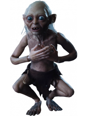 asmus-collectible-toys-hdr-smeagol-actionfigur_ACT909426_2.png