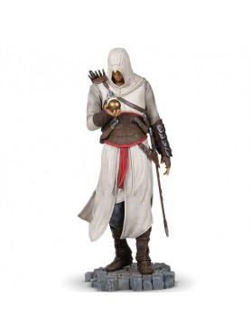 assassins-creed-altar-apple-of-eden-keeper-statue-24-cm_UBI300108837_2.jpg