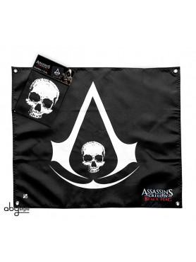 assassins-creed-flagge-skull-50-x-60-cm_ABYDCT006_2.jpg