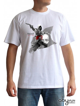 assassins-creed-herren-t-shirt-edward-black-flag-wei_ABYTEX239_2.jpg
