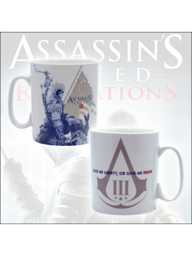 assassins-creed-iii-porzellan-tasse-logo-460-ml_ABYMUG059_2.jpg