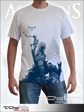assassins-creed-iii-t-shirt-connor-2-wei_ABYTEX195_2.jpg