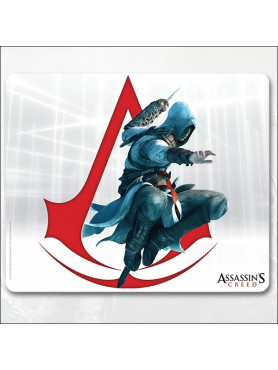 assassins-creed-mousepad-altair_ABYACC155_2.jpg