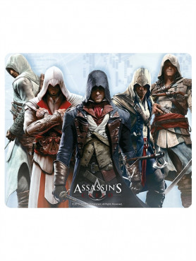 assassins-creed-mousepad-assassins-creed-gruppe-235-x-195-cm_ABYACC182_2.jpg