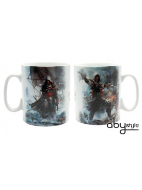 assassins-creed-porzellan-tasse-assassin-460-ml_ABYMUG074_2.jpg