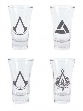 assassins-creed-shotglasses-set-bestehend-aus-4-glsern_GE2048_2.jpg