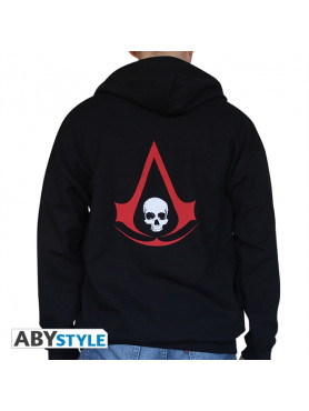 assassins-creed-sweater-assassins-creed-4-crest-fr-mnner-schwarz_ABYSWE015_2.jpg