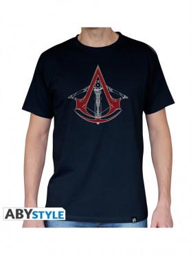 assassins-creed-t-shirt-ac5-crossbow-schwarz_ABYTEX297_2.jpg