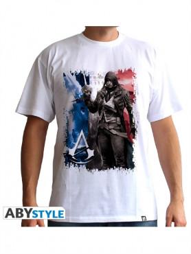 assassins-creed-t-shirt-ac5-flag-weiss_ABYTEX298_2.jpg