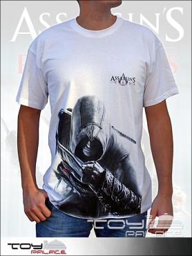 assassins-creed-t-shirt-altair-weiss_ABYTEX147_2.jpg