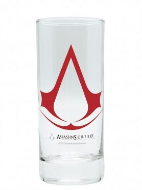 assassins-creed-trinkglas-crest-logo-290-ml_ABYVER026_2.jpg
