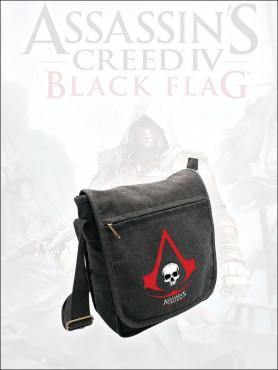 assassins-creed-umhngetasche-black-flag-23-x-27-cm_ABYBAG050_2.jpg