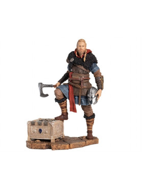 assassins-creed-valhalla-eivor-statue-ubisoft-ubicollectibles_UBI300116043_2.jpg