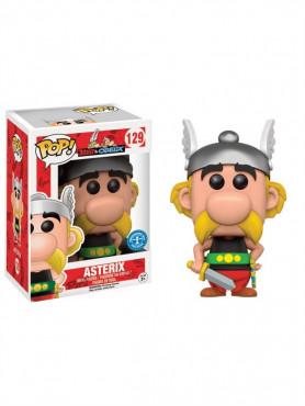 asterix-der-gallier-pop-comics-vinyl-figur-aus-asterix-10-cm_FK5548_2.jpg