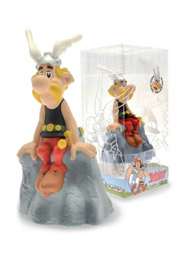asterix-obelix-spardose-asterix-on-the-rock-20-cm_P80039_2.jpg