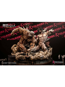 attack-on-titan-eren-vs-armored-titan-elite-exclusive-statue-61-cm_FICOAOTEE1_2.jpg