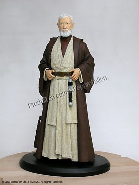 attakus-statue-obi-wan-kenobi_AT21_2.jpg
