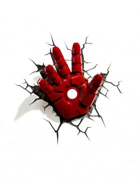 avengers-3d-led-leuchte-iron-man-hand_3DL75195_2.jpg