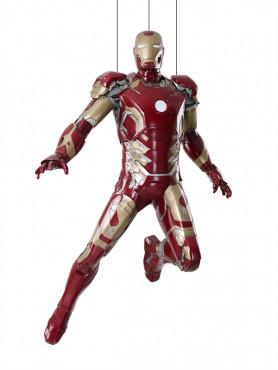 avengers-age-of-ultron-deckenhalterung-fr-iron-man-schwebend-life-size-statue_MMCEILINGAV2IRM43B_2.jpg