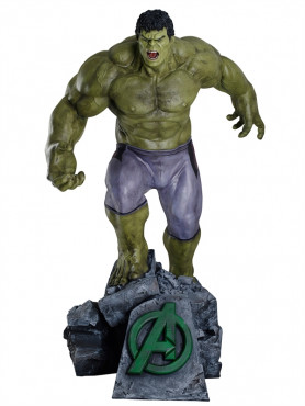 avengers-age-of-ultron-hulk-life-size-statue-295-cm_MMHUAVANGERS2_2.jpg