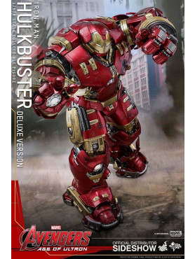 avengers-age-of-ultron-hulkbuster-movie-masterpiece-16-actionfigur-deluxe-version-55-cm_S903803_2.jpg