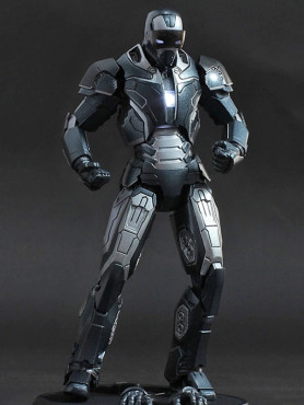 avengers-age-of-ultron-iron-man-shotgun-mark-xl-diecast-112-actionfigur-26-cm_CCSAMV12IM40N_2.jpg