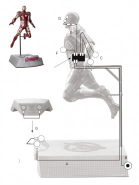 avengers-age-of-ultron-led-leuchten-fr-iron-man-schwebend-life-size-statue_MMLEDAV2IRM43B_2.jpg