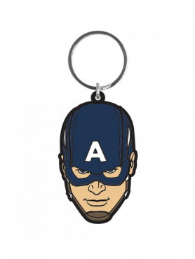 avengers-age-of-ultron-schlsselanhnger-captain-america-6-cm_RK38422_2.jpg