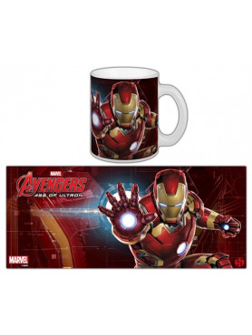 avengers-age-of-ultron-tasse-iron-man-semic_SMUG071_2.jpg