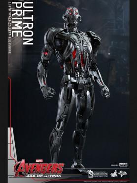 avengers-age-of-ultron-ultron-prime-sixth-scale-actionfigur-41-cm_S902343_2.jpg