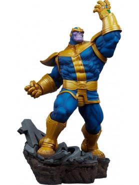 avengers-assemble-thanos-classic-version-statue-sideshow_S200570_2.jpg