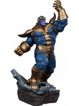 avengers-assemble-thanos-modern-version-statue-sideshow_S2005702_2.png