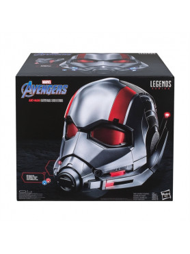 avengers-elektronischer-premium-helm-ant-man-marvel-legends-series_HASE3387_2.jpg