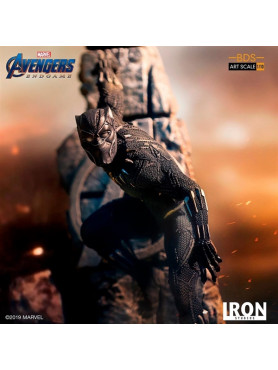 avengers-endgame-black-panther-bds-art-scale-110-statue-34-cm_IS89969_2.jpg