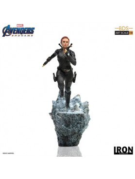 avengers-endgame-black-widow-bds-art-scale-110-statue-21-cm-iron-studios_IS89984_2.jpg