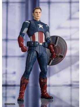 avengers-endgame-captain-america-cap-vs-cap-edition-sh-figuarts-actionfigur-bandai-tamashii-nations_BTN59523-2_2.jpg