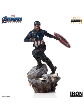 avengers-endgame-captain-america-deluxe-bds-art-scale-110-statue-21-cm_IS89962_2.jpg